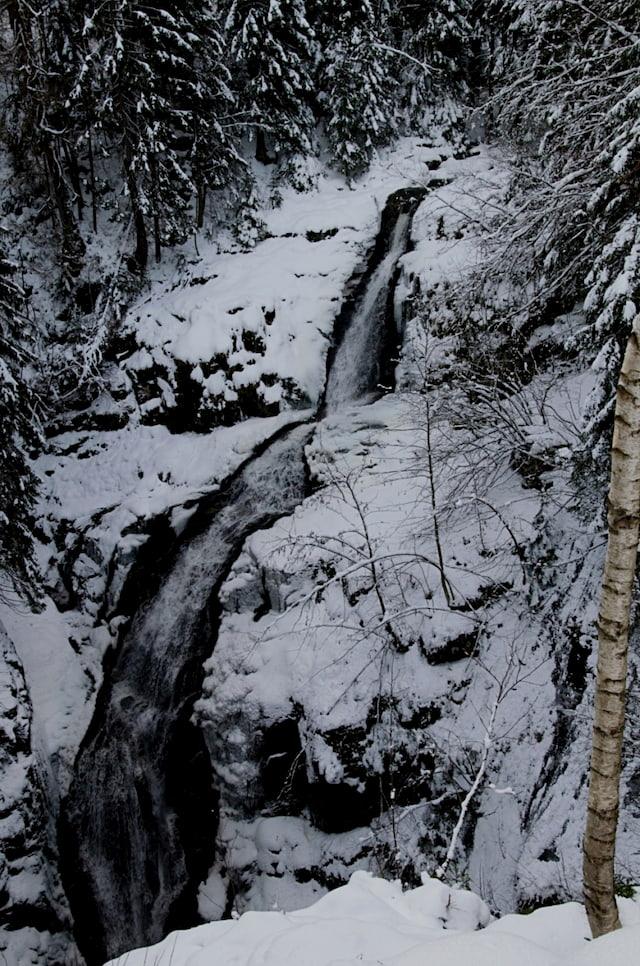 wodospad-kamienczyk-w-drodze-na-wielki-szyszak