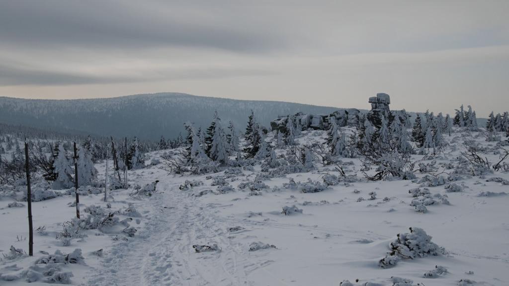 zimowy-szlak-do-mokrej-przełęczy