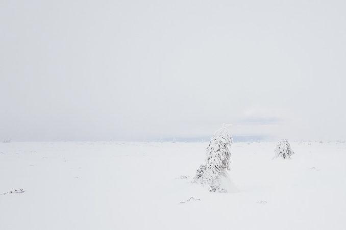 okno-pogodowe-po-zejsciu-ze-sniezki
