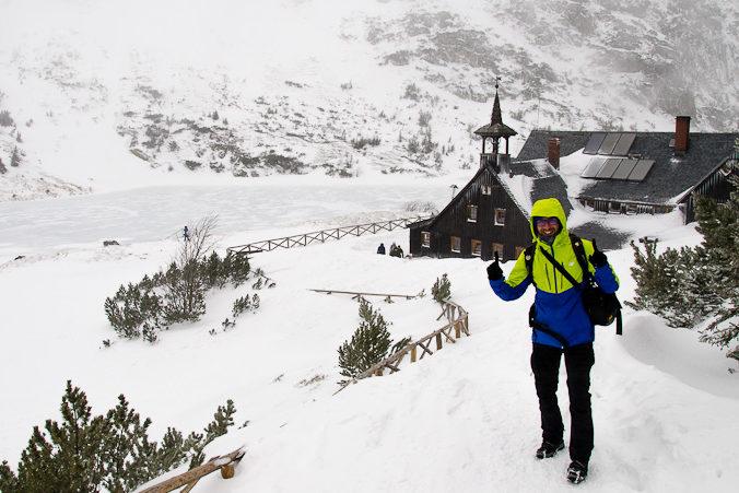 przy-samotni-w-drodze-na-sniezke