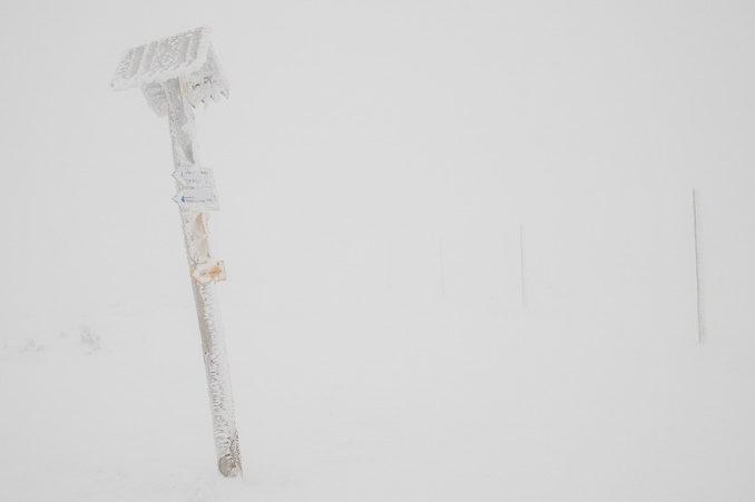 rownia-pod-sniezka
