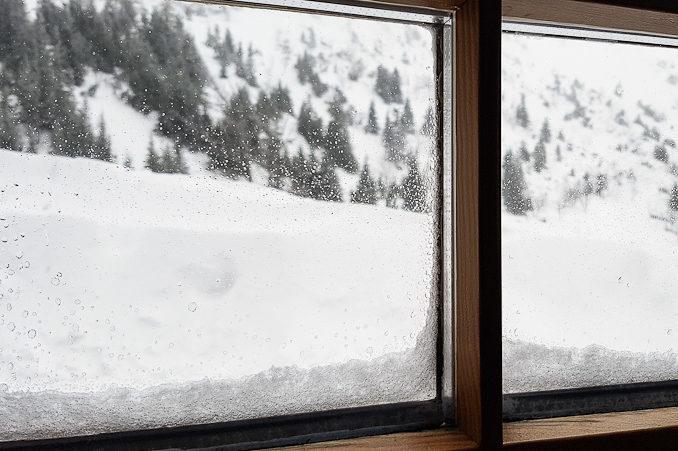 samotnia-widok-z-okna