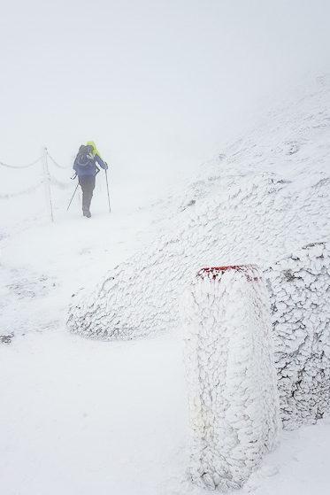 sniezka-ostatnie-metry-przed-szczytem