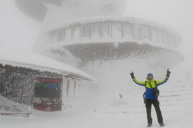 sniezka-zimowe-wejscie-szczyt-osiagniety