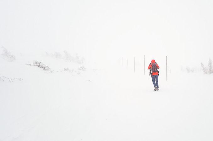 w-drodze-na-sniezke-zimowe-wejscie
