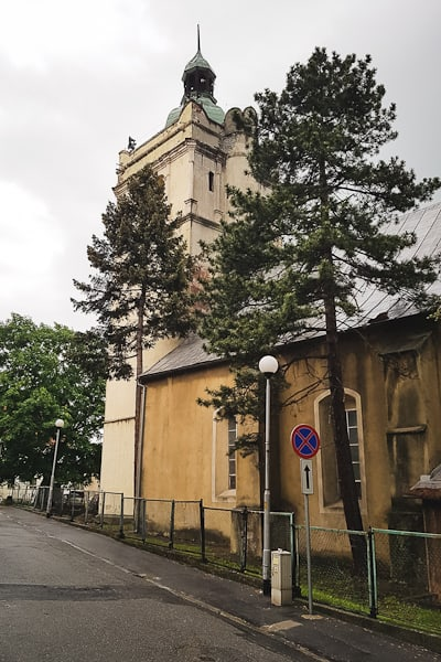 gss-dzien-5-trasa-zloty-stok-ladek-zdroj-budynek-kosciola