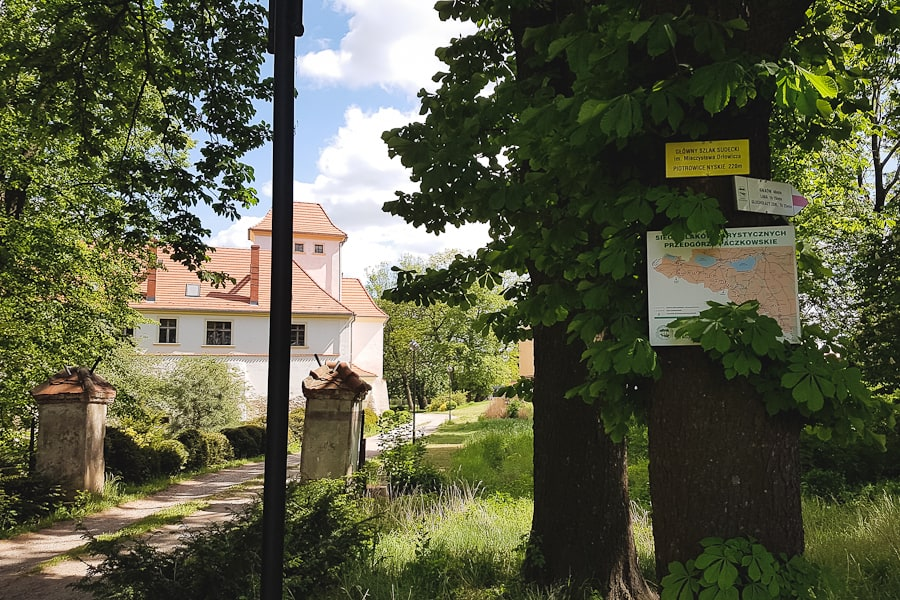 Piotrowice Nyskie