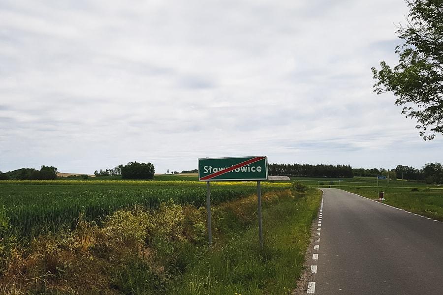 Sławniowice