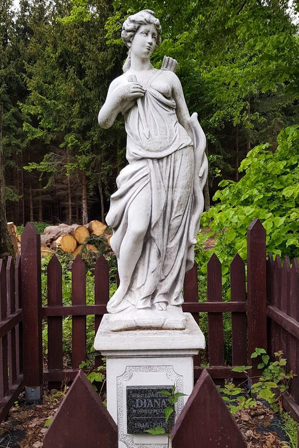 gss-dzien-11-pomnik-diany-czerwienczyce-dolny-slask