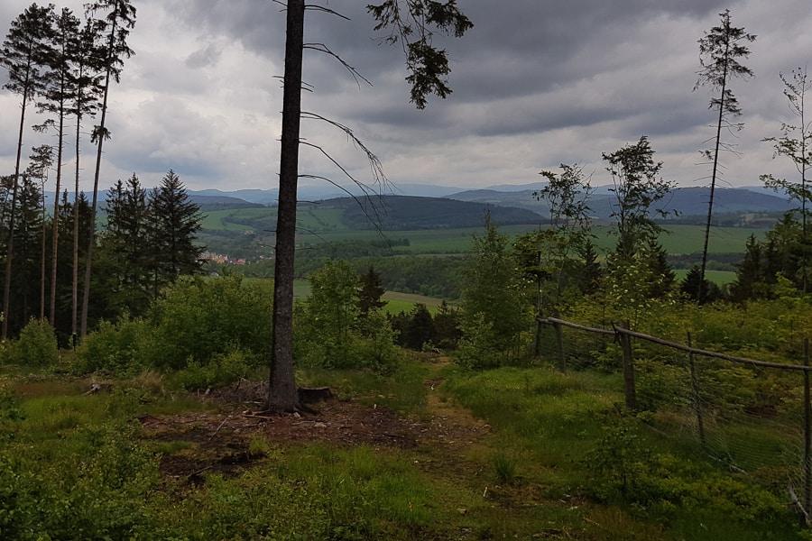 gss-dzien-10-trasa-szczeliniec-nowa-huta-widok-na-wambierzyce-dolny-slask
