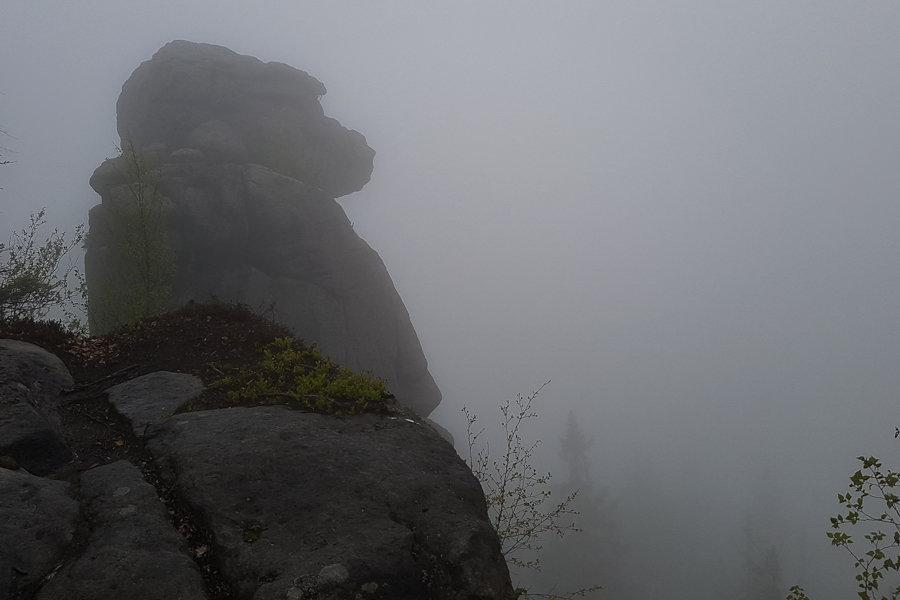 gss-dzien-10-labirynt-skalny-szczeliniec-malpolud-dolnyslask-park-narodowy-gor-stolowych