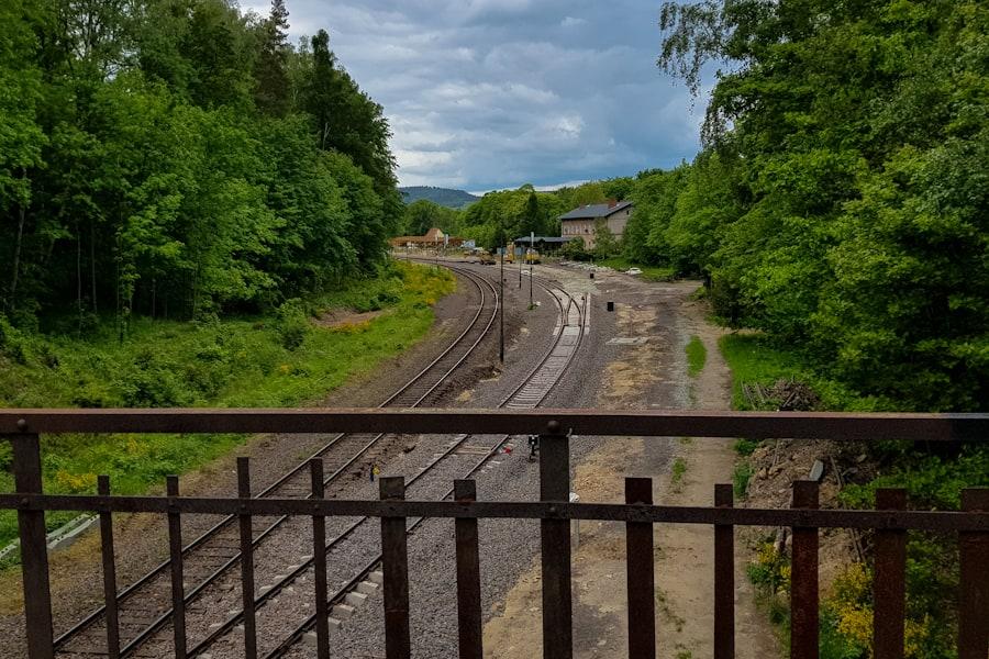 gss-dzien-12 (31)-jedlina-zdroj-wiadukt-nad-torami-kolejowymi-stacja-pkp