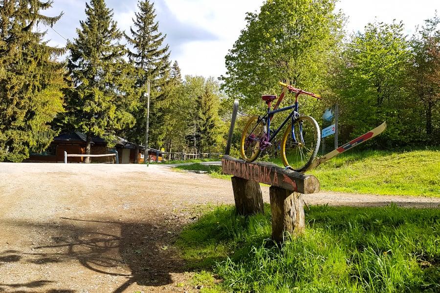 gss-dzien-12 (4)-przelecz-jugowska-rower