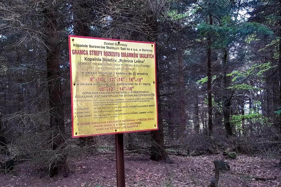 masyw-bukowca-granica-kopalni-melafiru