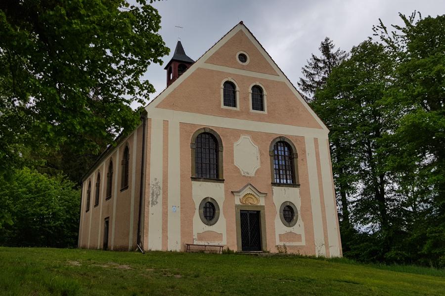 13-kapliczka-na-gorze-sw-anny