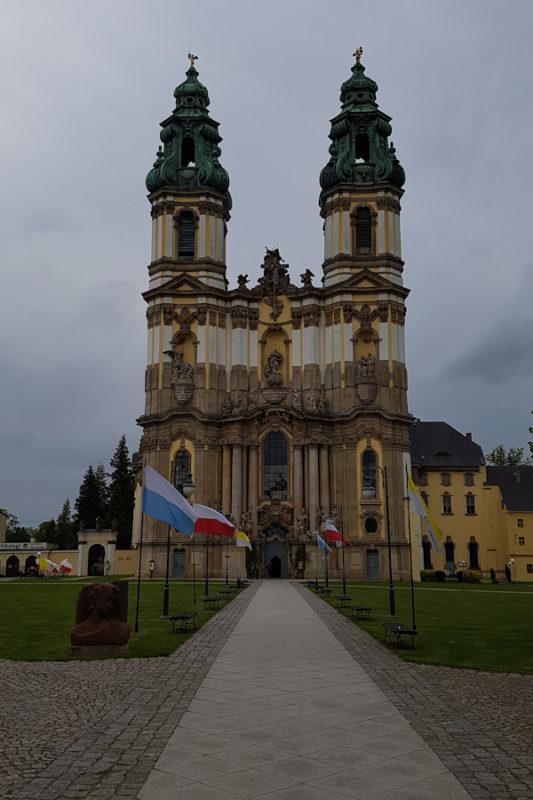 gss-dzien-13-krzeszow-klasztor-europejska-perla-baroku-bazylika-mniejsza-dolny-slask