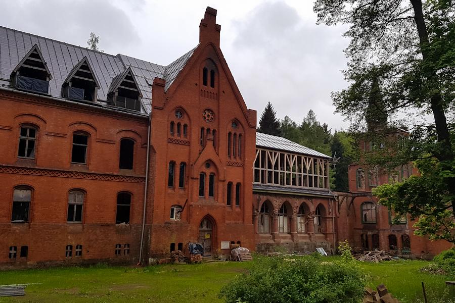 gss-dzien-13-sanatorium-grunwald-sokolowsko-dolny-slask