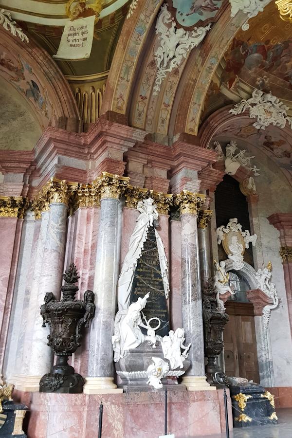 gss-dzien-13-krzeszow-klasztor-europejska-perla-baroku-dolny-slask-mauzoleum-piastow-slaskich