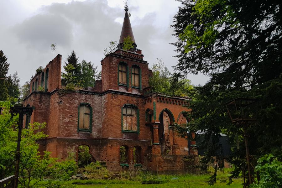 sanatorium-grunwald-sokolowsko-dolny-slask