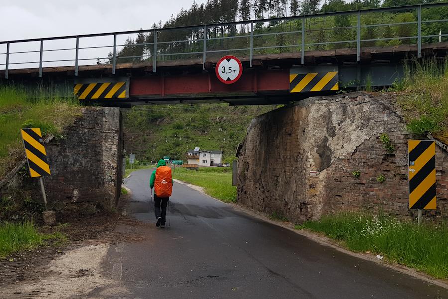 kowalowa-dolny-slask-wiadukt