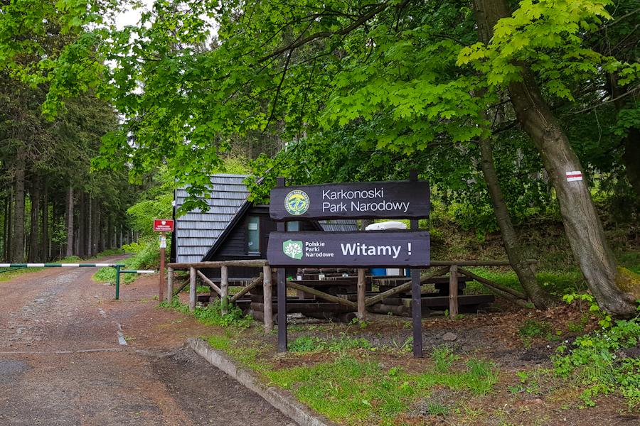 gss-dzien-15-18-karkonoski-park-narodowy