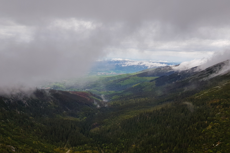 dociol-i-dolina-lomniczki-karkonoski-park-narodowy-karkonosze-dolny-slask