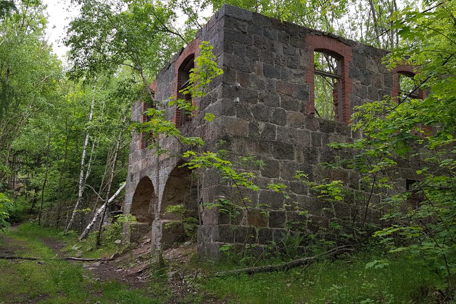 ruiny-prewentorium-dolny-slask