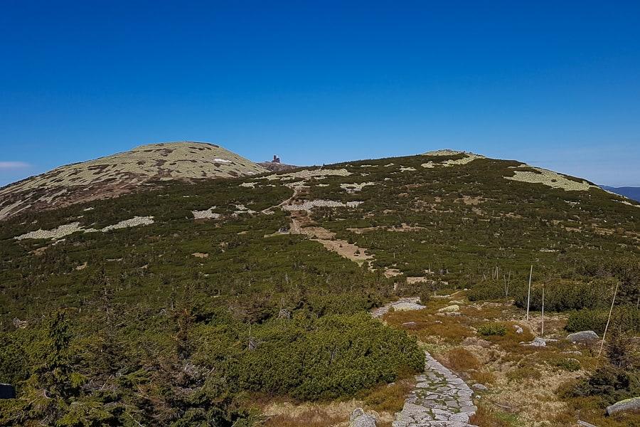 gss-dzien-17-10-slaskie-kamienie-karkonosze-karkonoski-park-narodowy-dolny-slask