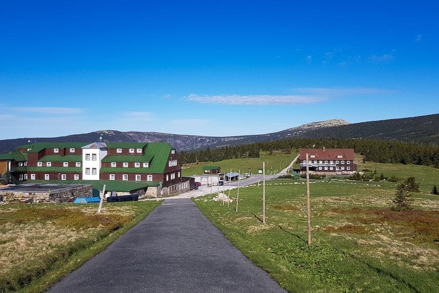 przelecz-karkonoska-karkonosze-karkonoski-park-narodowy-dolny-slask