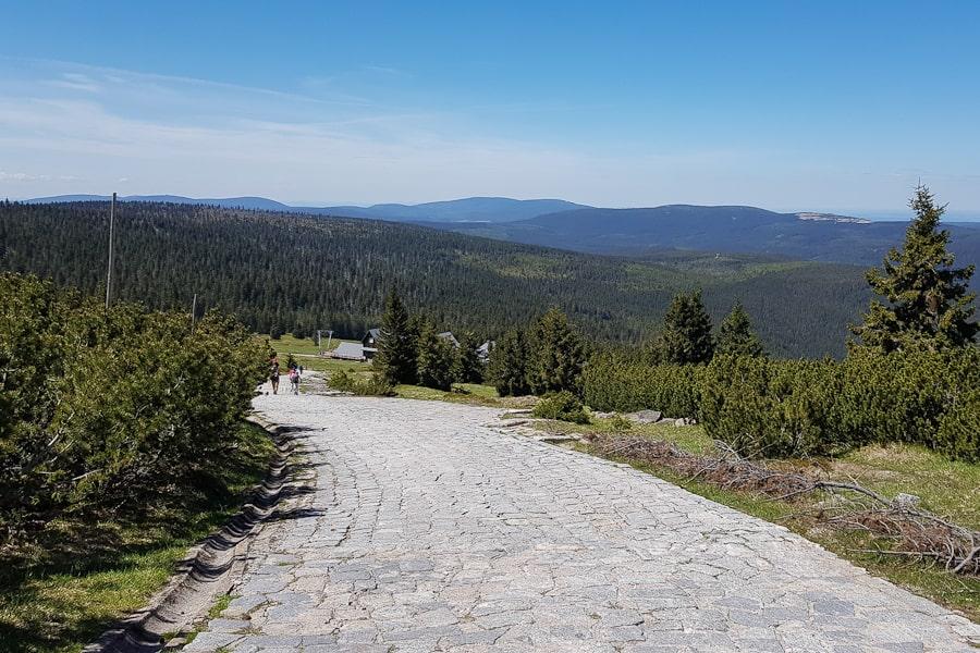 karkonosze-karkonoski-park-narodowy-dolny-slask