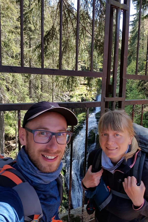 gss-dzien-17-25-wodospad-kamienczyk-karkonoski-park-narodowy-dolny-slask