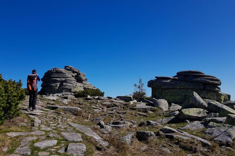 gss-dzien-17-5-slaskie-kamienie-karkonosze-karkonoski-park-narodowy-dolny-slask