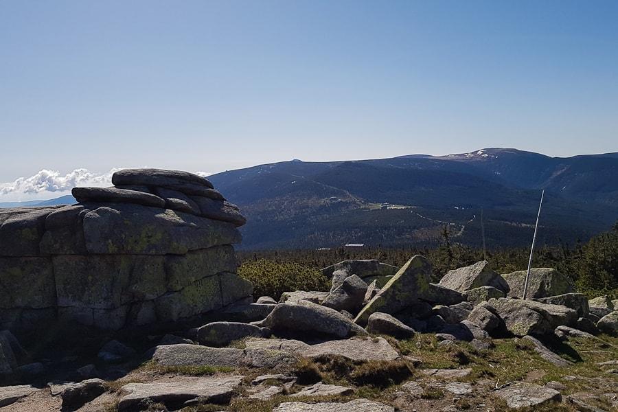 gss-dzien-17-6-slaskie-kamienie-karkonosze-karkonoski-park-narodowy-dolny-slask
