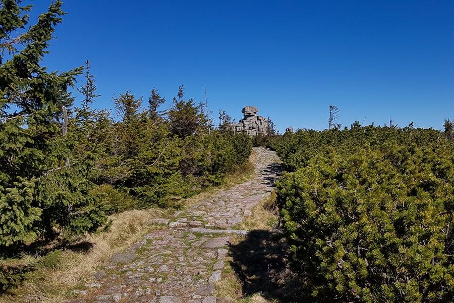 slaskie-kamienie-karkonosze-karkonoski-park-narodowy-dolny-slask