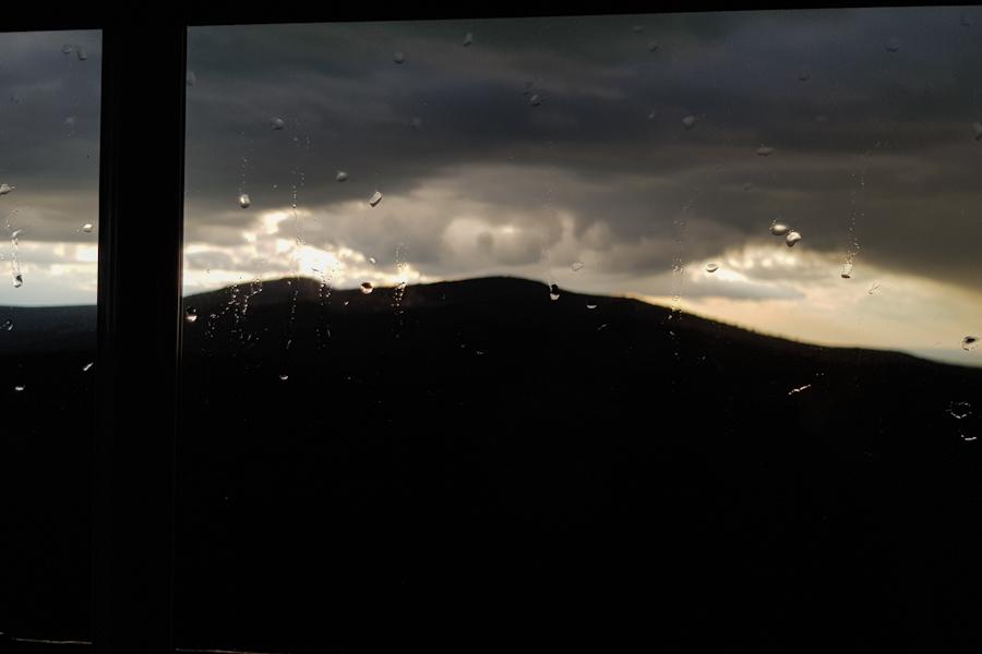 schronisko-pttk-odrodzenie-widok-z-okna